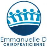 Chiro Emmanuelle Dion St-Janvier