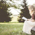 habitudes-lecture-clear