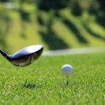 élan-golf-blessure