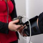 examen-physique-prevention