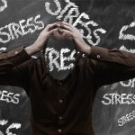 stress-effets-symptomes